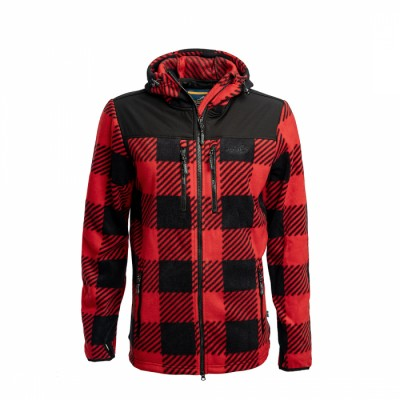 Canada Fleece - Unisex