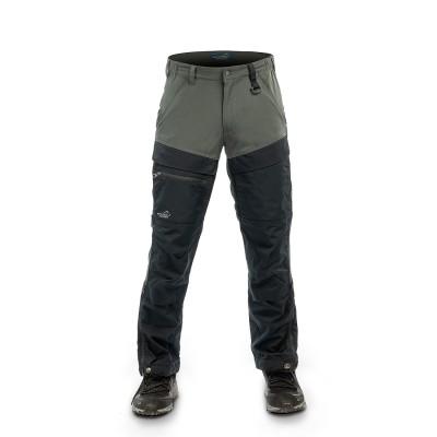 Hybrid Pants - Men