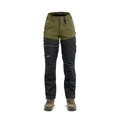 Hybrid Pants LADY