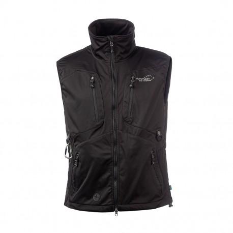 Acadia Softshell Vest