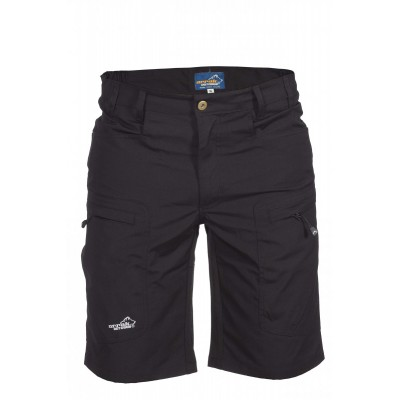 Active Stretch Shorts MEN